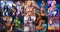 world of warcraft porn toons world warcraft porn comics