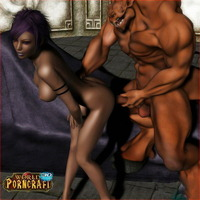 world of warcraft porn wow porn warcraft hentai gallery fucking monsters elves