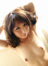 nude porn star yuka osawa hot japanese porn star strips nude naked soft breasts tits pussy jean skirt pink hoodie cute sexy idol picture plays park attachment