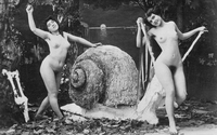 porn retro hosted snail porn pictures section retro