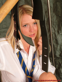 bondage porn schoolgirl bondage notice that their more recent updates porn dungeon