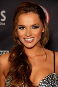 porn search star tori black million millionaire porn star