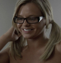 porn search star bree olson purgatory comics cap keyposts charlie sheens porn star lover photos nsfw