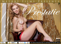 porn search star flavia category xxx movies rip art page
