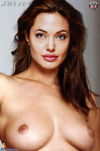 angelina jolie porn media original angelina jolie nude bollywood