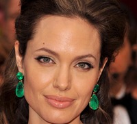 angelina jolie porn angelina jolie nude lips makeup invasion