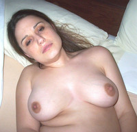 found porn girl sleeping passed out photos found porn pics