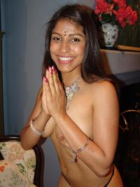 indian porn star media original alluring indian pornstar mehla strips off xxx dessert picture pentacle