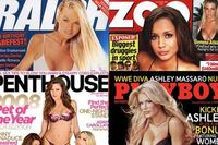 porn magazine news composite soft porn magazines clockwise from