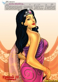 comic porn media original savita bhabhi indian porn empire comic