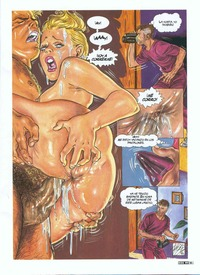 comic porn porn comics brutal oral assfuck scenes category comix page