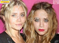 twins porn olsen twins porn category naked