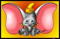 cartoon disney porn draw dumbo step disney characters cartoons cartoon
