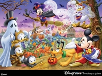 disney cartoon porn disney cartoon characters mickey mouse wallpapers walt