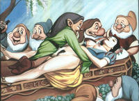 disney cartoon porn category disney cartoon porn page