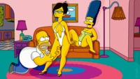 disney cartoon porn simpsons porn movies disney cartoon