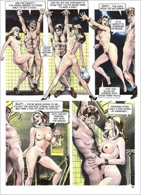 comic free porn exciting porn comics cutie giving head
