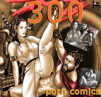 free porn comic sexcomics free gogoceleb all comics porn version