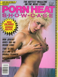 porn film media original porn heat showcase adult film review summer charming minus