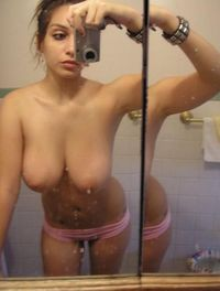 free indian porn gallery free hot amateur indian porn video