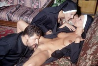 nun porn back zmix markwilliams young solo