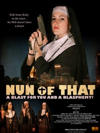 nun porn gallery posters nun that poster usa
