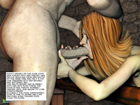 fantasy porn dmonstersex scj galleries violating rights decent fantasy porn women