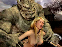 fantasy porn dmonstersex scj galleries would like see more anime fantasy porn can find here