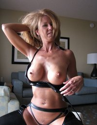 amateur big nipples pics king user