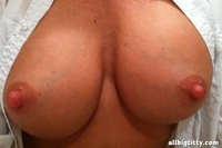 amateur big nipples pics amateur tits sexy nipples some another gallery