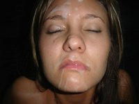 amateur cum facials pics media bfxktt cuaaebko large atm