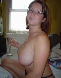 amateur housewives pic work orig gljzxscu gallery