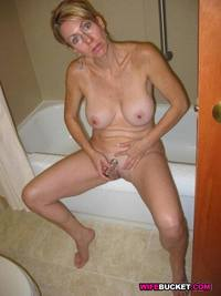 amateur sex pictures wifebucket hardcore real life mature moms homemade