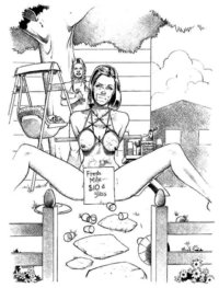 adult comics sexy free adult art hard fuck comics