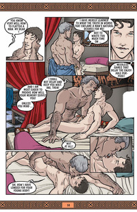 adult comics sexy scj galleries pics watch some exclusive hot adult gay comics