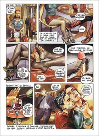 adult pron comics media adult porn comic