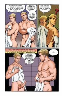 adult pron comics media adult gay porn comics