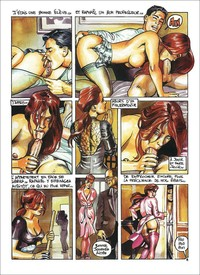 adult pron comics adult comics