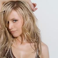 adults porn picture media porn kristen bell fairy tale colouring pages adults loss