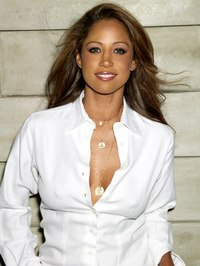 all black chicks stacy dash board black women compared white page