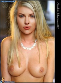 all celebrity fake porn pics scarlett johansson fake nude photo