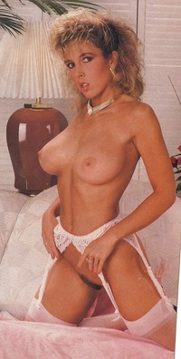 retro porn media original retro porn star victoria paris photo