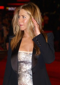 all celebrity nudes jennifer aniston cleavage celebrities photos movies all celebrity