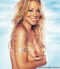 all celebrity nudes media all nude celebrity clips are mariah carey