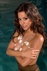 all celebrity nudes brooke burke nude sexy
