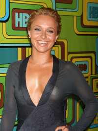 all porn star images worst dressed celebrities hayden panettiere afterparty this weeks