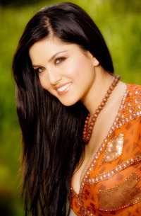 all porn star images media original all know that international porn star sunny leone been signed play
