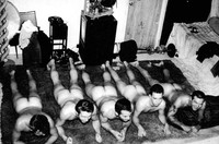 1950 s porn photos hazing