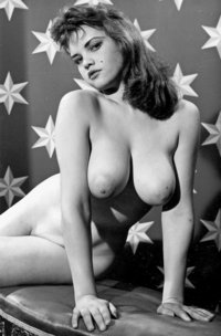 1950 s porn photos