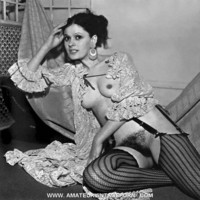 1950 s porn photos media original vintage porn pinups from early erotic